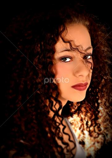Teem Model By Kathy Salit People Portraits Of Women Glamour Backlit Teen