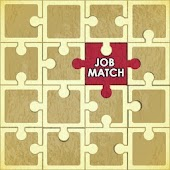 Job Match Ph