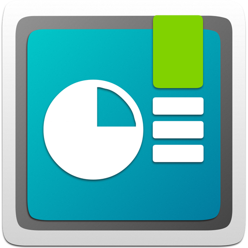 Smart PowerPoint Remote (PRO)