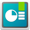 Smart PowerPoint Remote (PRO) icon