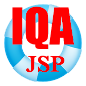 JSP Interview Q and A