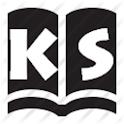 Kuran'a Sor icon