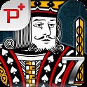 피망 포커 icon