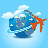 Compare Flight Airline tickets