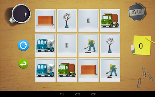 Build And Play Free Android Apps On Google Play