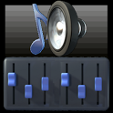 Volume Toggle(Free) icon