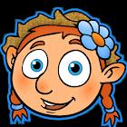 Farm Friends - Kids Games icon