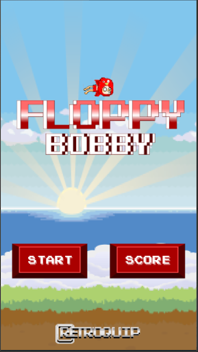 Johnny's web - Google Play Android 應用程式