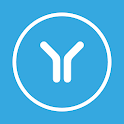 Yoco icon