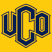 UCO Central