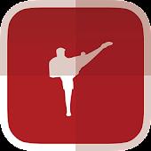 MMA News - Sportfusion