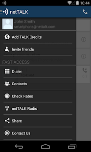 netTALK Free Calls+Cheap Int'l|玩通訊App免費|玩APPs