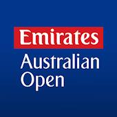 Australian Open Golf