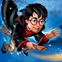Potter's World: Encylopedia icon