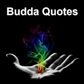 Buddha Quotes 2012
