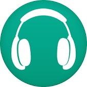 Музыка и видео ВК
