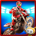 MOTOCROSS MELTDOWN icon