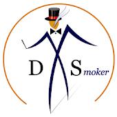 DSmoker