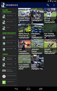 United Hawk Nation - screenshot thumbnail