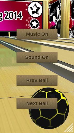 Ultimate Bowling  screenshots 3