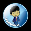 VietVoice (Ti?n) logo