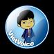 VietVoice (Tiến)