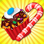 Download Android Game Candy Catch! for Samsung