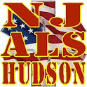 NJ ALS Protocols - Hudson icon