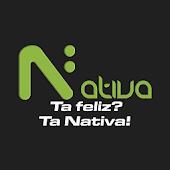 Nativa FM Alegrete