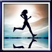 Frases de motivación y éxito