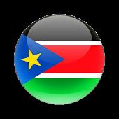 South Sudan News Update