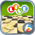 Checkers Online icon