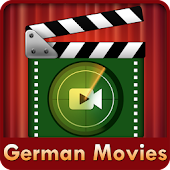 Free German Movies
