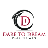 Dare to Dream Play to Win