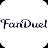 Fantasy Football - FanDuel