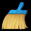 برنامج مجانى للاندرويد لتنظيف ذاكرة جهازك والملفات الغير ضرورية (Clean Master Cleaner APK