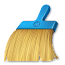 Clean Master - Phone Booster icon
