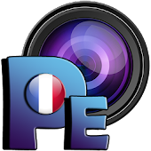 French Photo Effects