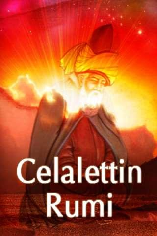 Celalettin Rumi - screenshot