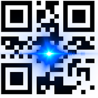 QR code Barcode scan and make 1.05