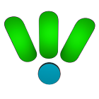 Ringrr FREE -Location Ringtone icon