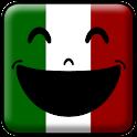 Comici Italiani – Citazioni logo