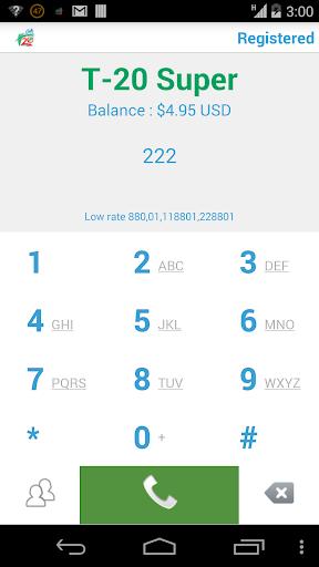T20 Super