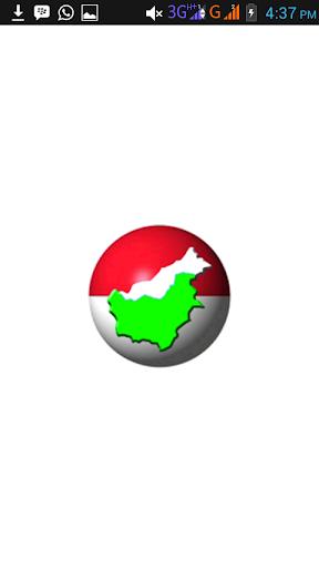 Berita Kalimantan