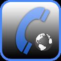 Inteligeen - Logo