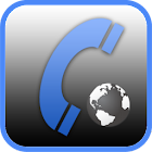 RocketDial Language Pack icon