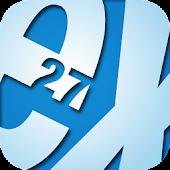 exground 27