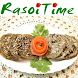 RasoiTime - Indian Cuisine