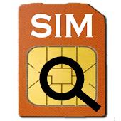 SIM Reader