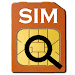 SIM Reader Icon